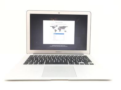 portatil apple apple macbook air core i5 1.4 13 (2014) (a1466)