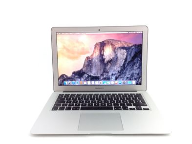 portatil apple apple macbook air core i5 1.4 13 (2014) (a1466)