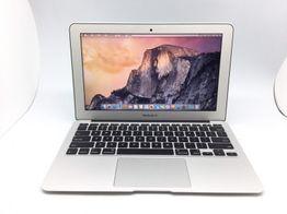 portatil apple apple macbook air core i5 1.6 11 (2015) (a1465)