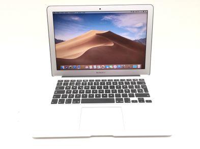 portatil apple apple macbook air core i5 1.6 13 (2015) (a1466)