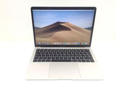 portátil apple apple macbook air core i5 1.6 13 retina (2018) (a1932)