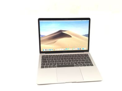portátil apple apple macbook air core i5 1.6 13 retina (2018) (a1932)