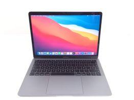 portatil apple apple macbook air core i5 1.6 13 retina true tone (2019) (a1932)