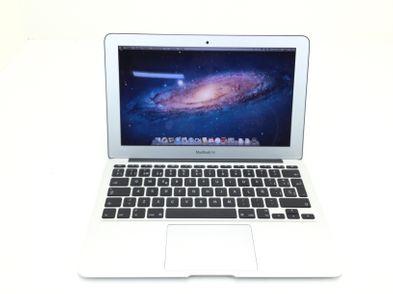 portatil apple apple macbook air core i5 1.7 11 (2012) (a1465)