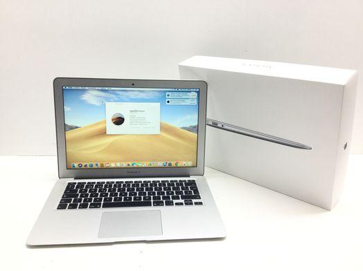 portatil apple apple macbook air core i5 1.8 13 (2016) (a1466)