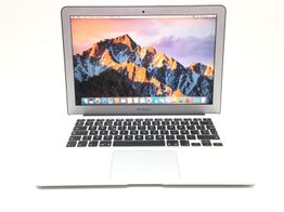 portatil apple apple macbook air core i5 1.6 13 (2015) (a1466)