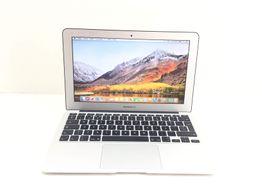 portátil apple apple macbook air core i7 1.8 11 (2011) (a1370)