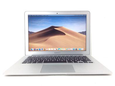 portatil apple apple macbook air core i7 2.0 13 (2012) (a1466)