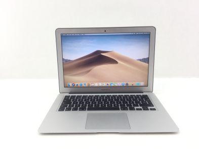 portatil apple apple macbook air core i7 2.2 13 (2015) (a1466)