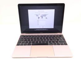 portatil apple apple macbook core i7 1.4 12 (2017) (a1534)