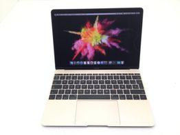 portatil apple apple macbook core m 1.1 12 (2015) (a1534)