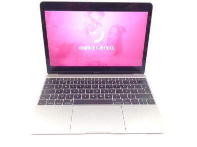portátil apple apple macbook core m 1.1 12 (2015) (a1534)