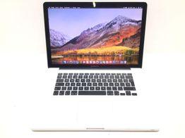 portatil apple apple macbook pro core 2 duo 2.53 15 (a1286)