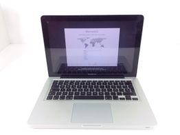 portatil apple apple macbook pro core i5 2.3 13 (2011) (a1278)