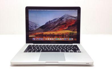 portatil apple apple macbook pro core i5 2.3 13 (2011) (a1278)
