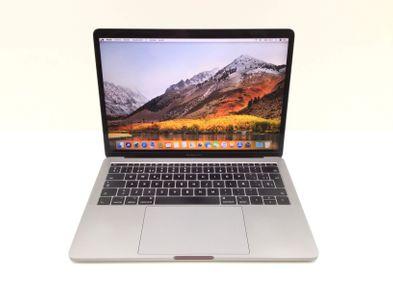 portatil apple apple macbook pro core i5 2.3 13 a1708