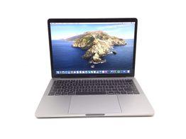 portatil apple apple macbook pro core i5 2.3 13 retina (2017) (a1708)