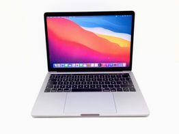 portatil apple apple macbook pro core i5 2.3 13 touchbar (2018) (a1989)