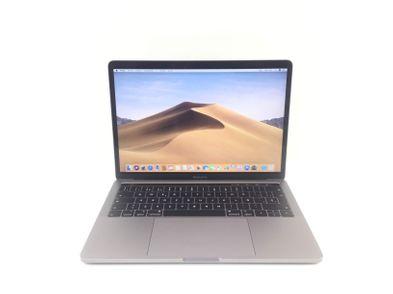 portatil apple apple macbook pro core i5 2.4 13 touchbar (2019) (a1989)