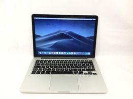 portatil apple apple macbook pro core i5 2.6 13 (2014) (a1502)
