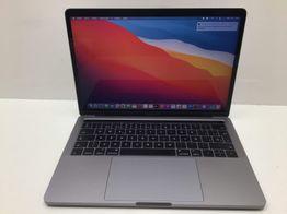portatil apple apple macbook pro core i5 2.9 13 touchbar (2016) (a1706)