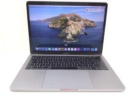 portatil apple apple macbook pro core i5 3.1 13 touchbar (2017) (a1706)