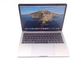 portatil apple apple macbook pro core i7 2.5 13 (2017) (a1708)
