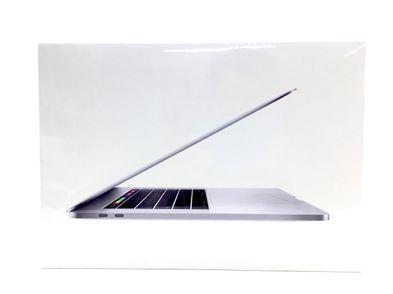 portatil apple apple macbook pro core i9 2.3 15 touchbar (2019) (a1990)