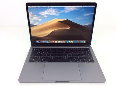 "portatil apple apple macbook pro i5 2.3ghz a1708 13"""