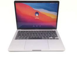 portatil apple apple macbook pro m1 (a2338)