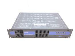 pré-amplificador outro cx-a450