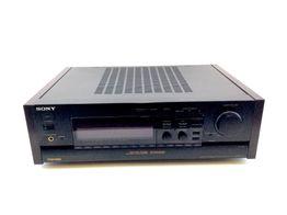 pré-amplificador outro e2000esd