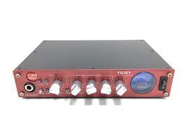 preamplificador sm pro audio tc 01