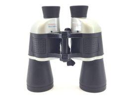 prismatico binocular breaker cobra