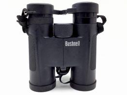 prismatico binocular bushnell fov367ft