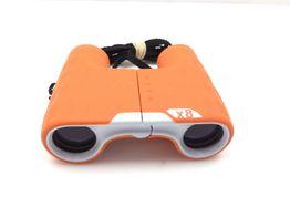 prismatico binocular decathlon orao