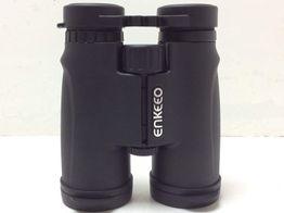 prismatico binocular enkeeo 10x42