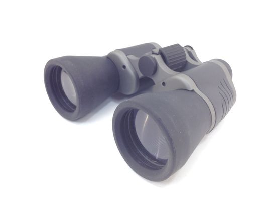 prismatico binocular otros fleld 7.1