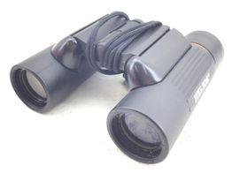 prismatico binocular helios 8x21 dcf