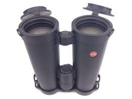 prismatico binocular leica noctivid 10x42
