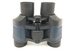 prismatico binocular nght no