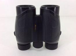prismatico binocular nikon travelite