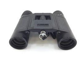 prismatico binocular otros no