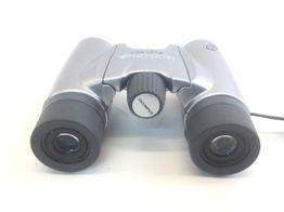 prismatico binocular olympus 8x21 rc i