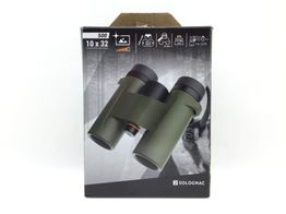 prismatico binocular solognac 500