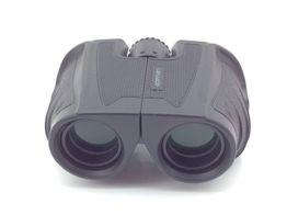 prismatico binocular otros 114mi1000m