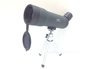 prismatico monocular bushnell 20x50