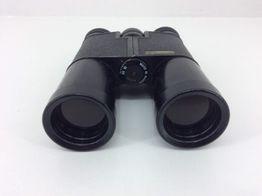 prismaticos otros bkfc 7x35m