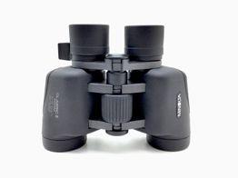 prismaticos minolta classic ii zoom 7-15x35