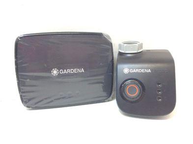 programador riego gardena gardena smartsystem water control set